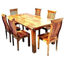Rustic Benches For Sale Farmhouse Dining Tables Furniture