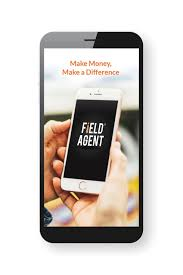 27 Best Money Making Apps 2019 - Apps That Make You Money Calamo How To Get A Tow Truck Fast When Stuck On I85 In Charlotte To Make Easy Money Gta 5 Security Truck Gruppe6 Method Whats The Best Way Take Payment For My Used Car News Carscom Apps That Earn You Money Business Insider 27 Making 2019 That You Ways Earn With Your By Delivering With Ubereats What Expect Much Might Ford Ranger Raptor Cost Us The Drive Very Euro Simulator 2 Mods Geforce Ets2 Make Fast Without Mods Or Cheats Euro Top 25 Easy Online Detailed Guide Huge Amounts Of Robbing Trucks