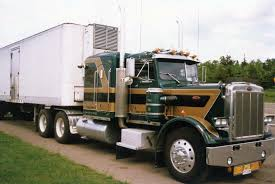 Classic Peterbilt Conventional | Truck's 3: More Country Movers ... Old Semi Truck Peterbilt Sentinel Concept Offers Classic Rise Of The 107 Mpg Supertruck Video More On 2017 389 Flattop Candice Cooleys 379 For American Simulator 2007 Freightliner Xl Showrooms Custom 359ex Home Decor Ideas Pinterest 1978 359 Wallpapers Trucks Android Apps Google Play Red Semitruck Pulling Unmarked White Stock Photo Semitrckn Kenworth Classic W900a Ex Semitrucks Displayed At Mid America Trucking Show Ky Which Is Better Or Raneys Blog