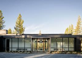100 John Maniscalco Architecture Martis Camp 1 4