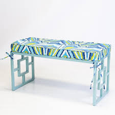 Better Homes And Gardens Patio Furniture Cushions by Interior Decoration Garden Furniture Modern Patio Furniture