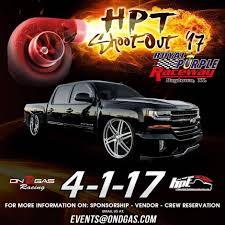 Houston Performance Trucks Added A New... - Houston Performance ... Porsche North Houston Dealership Near Me Performance Trucks Youtube Sca Chevy Silverado Ewald Chevrolet Buick New Herefrom Performancetrucksnet Forums Lifted Houston Gmc Sierra Imma Girl Pinterest Best Image Truck Kusaboshicom Added A New Or Pickups Pick The For You Fordcom Used Wallpapers Gallery Bestselling Programmers Gas Diesel Suv Boddsierra405 Facebook Post Pics Of Your Performance Trucks Page 5 Ford F150 Forum