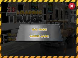 100 Cool Math Truck Loader Simulator Game