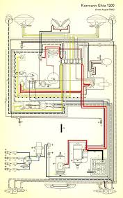 Diagram : Alpine Ktp Wiringram Best Building Design Software New ... Design Software Business Floor Plan St Cmerge Basic Wiring Diagrams Diagramelectrical Circuit Diagram Home Electrical Dhomedesigning House And Telecom Plan Lesson 5 Technical Drawings Pinterest Making Plans Easily In Modern Building Online How To Draw A Floorplan For Lighting Wiring Diagram Phomenal Image Ideas Creator The Readingratnet Free Home Design Software For Windows