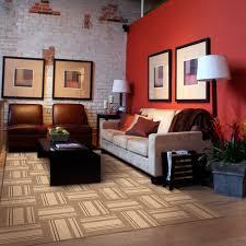 milliken carpet tiles legato carpet