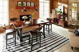 Value City Kitchen Sets by Value City Furniture Dining Table Elegant Value City Furniture