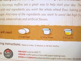 Krusteaz Pumpkin Spice Pancakes by Breakfast Busy Hands Happy Tummies