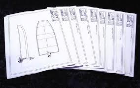 looking for free model motor boat plans yak foren