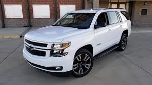 Trucks Buyers Guide - 2016 Truck Prices, Reviews And Specs Why 1000 Luxury Pickup Trucks Will Soon Be Kings Of The Road Buyers Guide 2016 Truck Prices Reviews And Specs Americas Most Luxurious Is 2018 Ford F Meet Tirekickers Expensive So Far 2015 Plushest And Coliest For Gmc Sierra Denali Ultimate Unveiled Might The Top 10 In World Drive Worlds Car Brands To Mtain 12ton Shootout 5 Trucks Days 1 Winner Medium Duty 9 Vintage Chevy Sold At Barretjackson Auctions Best Consumer Reports