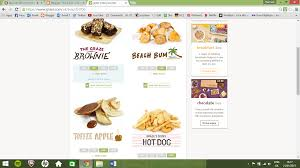 Graze.com Coupon I Have Several Coupons For Free Graze Boxes And April 2019 Trial Box Review First Free 2 Does American Airlines Veteran Discounts Bodybuilding Got My First Box From They Send You Healthy Snacks How Much Is Chicken Alfredo At Olive Garden Grazecom Pioneer Woman Crock Pot Mac Amazin Malaysia Coupon Shopcoupons Bosch Store Promo Code Cheap Brake Near Me 40 Off Code Promo Nov2019 Jetsmarter Dope Coupon