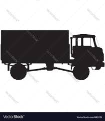 Army Truck Silhouette Royalty Free Vector Image A Fire Truck Silhouette On White Royalty Free Cliparts Vectors Transport 4x4 Stock Illustration Vector Set 3909467 Silhouette Image Vecrstock Truck Top View Parking Lot Art Clip 39 Articulated Dumper 18 Wheeler Monogram Clipart Cutting Files Svg Pdf Design Clipart Free Humvee Dxf Eps Rld Rdworks
