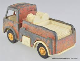 Lot 9 VTG 1970s Tootsie Toy Diecast & Plastic Jeep Fire U-Haul ... Tootsie Toy 28 Listings Gerard Motor Express Diecast Tootsietoy Truck For Sale Antique 70s Toy By Patirement On Etsy Vintage Toy Domaco Truck Vintage Metal Cars House Of Hawthornes Post War Diecast Vehicsscale Models Otsietoy Cars And Trucks Youtube Truck City Fuel Company Mack Orange Old Hot Wheels Matchbox More Found At Green Die Cast Tow Colctible 50s 60s Car Lot One 50 Similar Items
