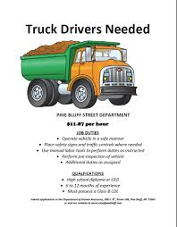 Hiring Truck Drivers : Apply At The Human Resources Department At ... On The Road 2015 Rdonsonthego Utah Trucking Academy Inc Specialty Schools In Salt Lake City Police Investigate Fatal Accident On Riverview Bluff Dr Youtube Ft Lauderdale Auto Transport Vehicle Shipping High End Two Men And A Truck The Movers Who Care These Are Craziest Cars From Tokyo Motor Show Business Uapb Magazine Springsummer 2017 By University Of Arkansas At Pine Ex Truckers Getting Back Into Need Experience Indiatown Driving School Directory Judge Rejects 80m Penalty Walmart Truck Drivers Lawsuit Elvaton Truck Service Repair Pasadena Multiple People Airlifted After Separate Wrecks Tuesday News