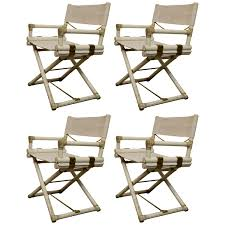 Set Of Four Vintage Directors Chairs By John McGuire At 1stdibs Outdoor Fniture Online In Pakistan Darazpk Midcentury Modern Safari Chair Rocker Solid Maple Canvas Gold Metal Sheppards September 2013 By Irish Auction House Issuu Slip Covered Chairs Ceshirekinfo Percival 6 Seater Ding Set Mandaue Foam The 19 Best Stacking And Folding Chairs 2019 Freeport Park Rayshawn Kids Camping Wayfair Marcel Breuer B5 Chrome Bhaus Tecta Thonet Brand Feature Six Comfort Necsities For A Smooth Camping Trip Top Inflatable Sofas Of Video Review Luxury Garden Italian Design Intertional Unopi Shop Porch Den Tallulah Acrylic 2 Free
