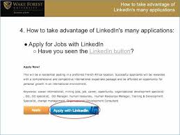 Linked In Resume Builder Best Of Professional From 40 And Linkedin Profile