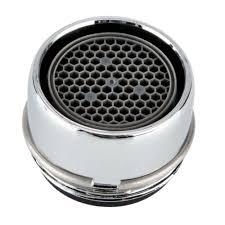 Kohler Faucet Aerator Size by Faucet Screen Best Faucets Decoration