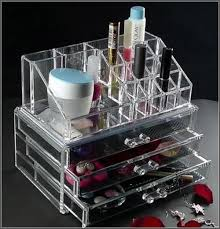 Bed Room This Best Makeup Organizer Countertop Can Also A Method