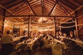 Elegant Wedding In A Barn Inspired By This Previous Post ~ Idolza Fall Decor Fantastic Em I Got All These Decorations For Just Trend Simple Wedding Decoration Ideas Rustic Home Style Tips Interior Design Cool Vintage Theme On A The 25 Best Urch Wedding Ideas On Pinterest Church Barn Country 46 W E D I N G D C O R Images Streamrrcom Incredible Outdoor Budget Kens Blog 126 Best Images About Decorating Life Of Invigorating Modwedding To Popular Say Do To Fab 51 Pictures Latest Architectural Digest