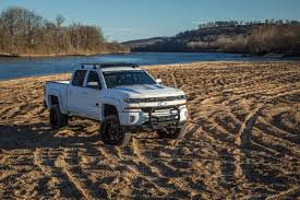 The Battle Armor Difference | Best Truck Accessories - Battle Armor ...