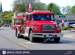 Fire Truck In Parade In Stock Photos & Fire Truck In Parade In Stock ... Red Kettle Campaign Wsb Staff Food Drive Ford Creational Vehicles Tunnel Ram Jaguar Never Made A Pickup But This Guy Did Top 35 Auto Blogs For Car Enthusiasts 2019 Obd Advisor 2008 E350 Trailer Wiring Truck Forums Rh Mineboard Boat Oregon Untitled Chevy Dealer Keeping The Classic Look Alive With Front View Vintage Cars Parked Stock Photos Ranger News Revealed Page 2 Page Acurazine Rusted Fender Images