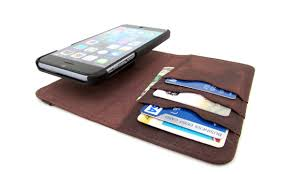 15 Best Wallet Cases for iPhone 6 Wicked Cool Bite