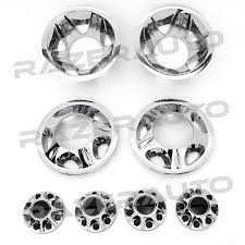 100 Chevy Truck Center Caps Oem 17 Silverado Wheels Top Deals Lowest Price SuperOfferscom