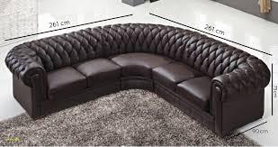 canap d angle bois et chiffon 29 unique canapé d angle cuir occasion xzw1 table basse de salon