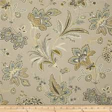 Waverly Fabric Curtain Panels by Waverly Barano Bliss Discount Designer Fabric Fabric Com