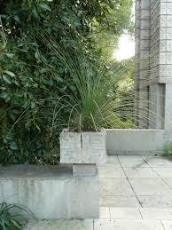 100 Alice Millard P1200500 Planter Box At Frank Lloyd Wrights Flickr