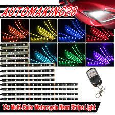Harley Davidson Light Bulbs by Car U0026 Truck Light Bulbs For Harley Davidson Ebay