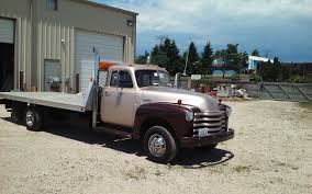 47 Chevy Roll Back Tow Truck | The H.A.M.B. Med Heavy Trucks For Sale 4 Car Carrier Tow Truck Pictures Rollback For Sale In Maryland Texas Trucks For Sale In Georgia 108 Listings Page 1 Of 5 1994 Ford F350 Xl Door 2018 Freightliner M2 Dualtech 22 1240 Lopro Wrecker Rollback Tow Trucking Off Road Used Tow Trucks Intertional 4700 With Chevron Youtube The Crittden Automotive Library