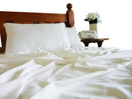 100% Bamboo Sheets Queen & King size Quality guaranteed
