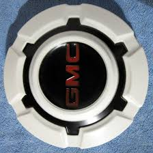 Truck Hub Caps | Www.topsimages.com Gm 1964 66 Chevy Truck Hub Caps Painted 1 2 Ton Pickup 3875620 On Chevrolet Hubcaps Adorable 2003 2004 2005 2006 2007 2008 Front Truck Van Rv Trailer 16 Dual Wheel Simulators Rim Liner Chrome Plastic Complete Axle Cover Sets With Cone Grand Used Gmc For Sale Hubcap Nut Guide Trucker Tips Blog Selkirk Rims By Black Rhino 4 Pc Set Of 15 Inch Full Lug Skin Oem 1965 How To Install A Front Cap Alinum Wheels Youtube Ice Cream Truck Hub Caps These Are The Smothie Disc Salt F Flickr Reflections In Large Transport Stock Photo