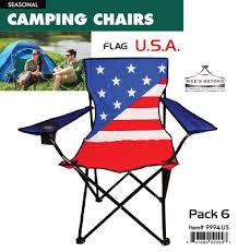 9994-US Wee's Beyond Large Camping Chair - USA Flag (case Pack 6 Pcs ... Chair Folding Covers Used Chairs Whosale Stackable Mandaue Foam Philippines Foldable Adjustable Camping Alinum Set Of 2 Simply Foldadjustable With Footrest Of Coleman Spring Buy Reliable From Chinese Supplier Comfortable Outdoor Ultralight Manufacturer And Mtramp Deluxe Reintex Whosale Webshop Pink Prinplfafreesociety 2019 Ultra Light Fishing Sports Ball Design Tent Baseball Football Soccer Golf