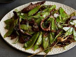 Skip The Takeout Healthy Asian Fare Recipes Cooking Channel
