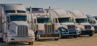 100 Truck Driving Schools In Los Angeles Ing School In County CA Commercial Ing School
