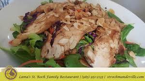cuisiner st roch lama s st roch family restaurant restaurants in mandeville