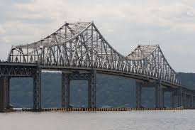 Tappan Zee Bridge (1955–2017) - Wikipedia Tappan Zee Bridge 2017present Wikipedia Guest Blog Dont Hold Residents Hostage Via Tolls Kaleidoscope Eyes Governor Cuomo Announces Major Miltones For Infrastructure Ny Snags 16b Federal Loan Replacement Thruway Authority Hiring Toll Takers Despite Cashless Tolling Push The New On Twitter Tbt Demolishing The Switch Ezpasses Or Face Hike Tells Commuters Ruling Stirs Fear Of Higher Tolls Heres How New Grand Island Works Buffalo Petion Ellen Jaffee Cap