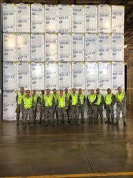 100 Nfi Trucking Jobs At NFI Industries Ladders