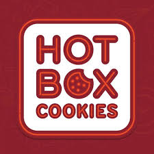 Hot Box Cookies - Home   Facebook Bombay Cedar Fallwinter 2019 Limited Edition Box Spoiler Spiffy Socks December Subscription Review Coupon Hotbox Pizza On Twitter Potw Httptcodzqgborh2f Fabfitfun Boxes Beauty Box Subscriptions Bowflex Discount Coupons Redtagdeals Use The Code Shein Jukebox September 2014 Music How To Use Coupon Code Expedia Sites The One Little Thats Costing You Big Dollars Ecommerce How Create With Woocommerce Lull Mattress Reviews Reasons To Buynot Buy 20 Apply An Etsy 3 Steps Pictures