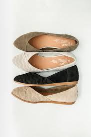 25 best black flats ideas on pinterest black flats shoes flat