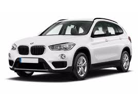 fers & Discounts on BMW X1 Cars in New Delhi for December 2017