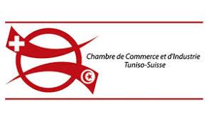 chambre de commerce suisse en fiche entreprise chambre de commerce et d industrie tuniso suisse