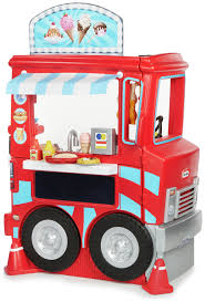 Little Tikes 2-in-1 Food Truck (7247608)   Argos Price Tracker ... Little Tikes Makeover Fire Truck Toddler Loves Pinterest Vintage Little Tikes Large Semi Car Carrier 1995 Pclick Child Size 2574 New Cozy Free Shipping Wtb Grand Upecosy Singaporemotherhood Forum Children Kid Garden Outdoor Push Rideon Toy Clearence Coupe Toys Games Bricks Princess Pedal Baby Shop Camo Wwwtopsimagescom Tikes Truck In Barnet Ldon Gumtree Cozy Truck Pumpkins