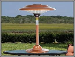 Patio Heater Thermocouple Home Depot by Wicker Patio Swing Home Depot Patios Home Decorating Ideas