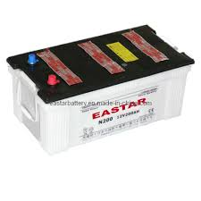 China Heavy Duty Truck Battery - N200-12V200AH - China Car Battery ... Heavy Duty Battery Interconnect Cable 20 Awg 9 Inch Red Associated Equipment Corp Leaders In Professional Battery Lorry Truck Van Sb 663 643 Seddon Atkinson 211 Series Bosch T5t4t3 Batteries For Commercial Vehicles Best Truck Whosale Suppliers Aliba Turnigy 3300mah 3s 111v 60c 120c Hxt 4mm Heavy Duty Heli Amazoncom Road Power 9061 Extra Heavyduty Terminal Excellent Vehicle 95e41r Smf 12v 100ah Buy Battery12v Forney Ft 2gauge Jumper Cables52877 The Car 12v180ah And China N12v200ah