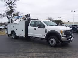 100 F550 Truck 2019 FORD North Richland Hills TX 120730168