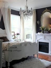 French Country Cottage Decorating Ideas by October 2012 French Country Cottage