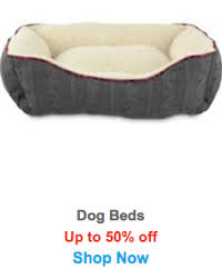 Petco Pet Beds by 15 Back In Rewards With 50 Purchase At Petco Southern Savers