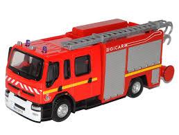 Bburago Diecast Emergency RENAULT Premium - 1 50 1/50 Scale #18 ...
